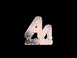 AN Logo.png
