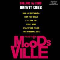 Arnett Cobb : Ballads