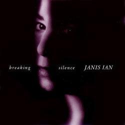 Janis Ian: Breaking Silence (33rpm-edition)
