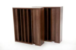GIK-Acoustics-Demi-Q7d-Diffusors-300x200
