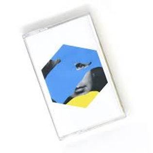 Beck - Colors - Cassette