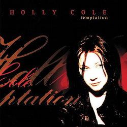 Holly Cole: Temptation