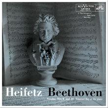 Beethoven : Violin Sonatas