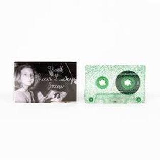 Beach House - Thank Your Lucky Stars - Cassette
