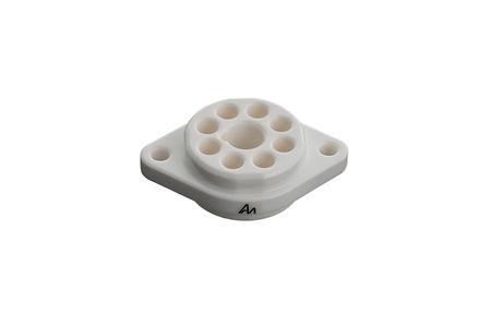 Ceramic Valve Base 005.jpg