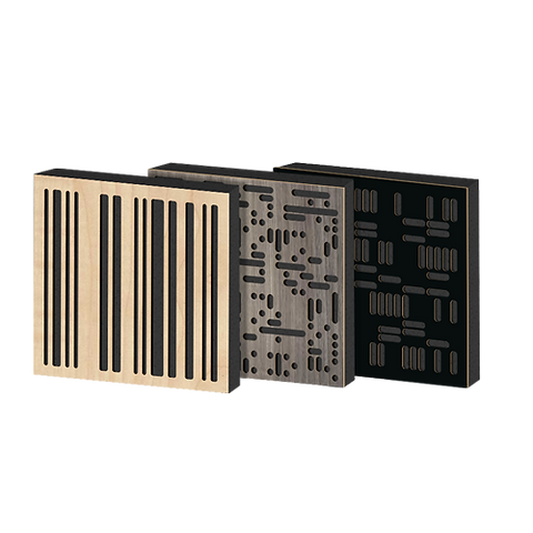 2-inch-Alpha-Series-Acoustic-Foam-Square