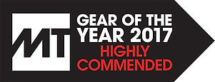 MusicTech-GotY-Highly-Commended.jpg