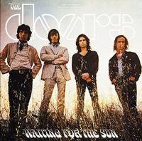 The Doors : Waiting for the Sun