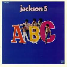 Jackson 5 : ABC