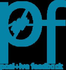 Positive-Feedback-logo-small.png