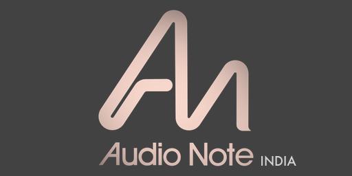 www.audionote.in