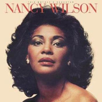 Nancy Wilson: This Mother's Daughter