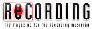 logo-recordingmag.jpg