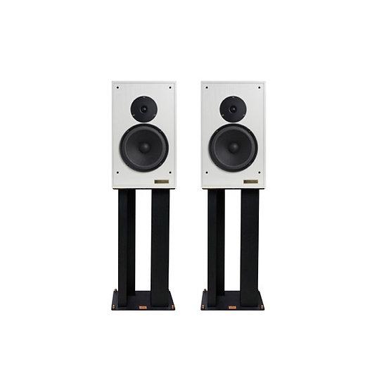 AX Speaker Stands