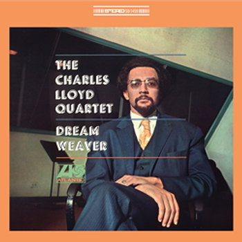 Charles Lloyd: Dream Weaver