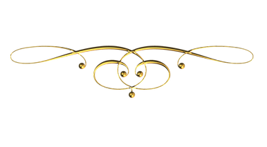 decorative-line-gold-clipart-gold-png-50