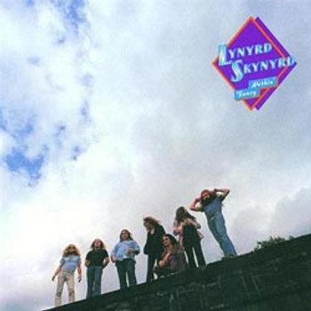 Lynyrd Skynyrd: Nuthin' Fancy