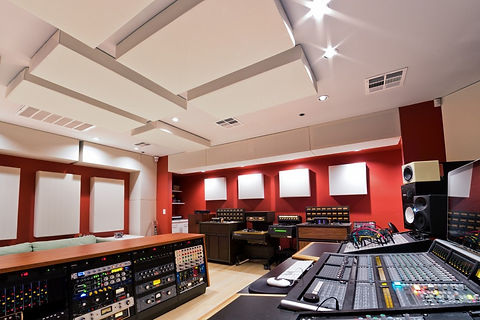 Lost-Ark-Studio-Control-Room-GIK-Acousti