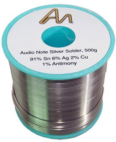 an-solder-silver-6-8002.jpg