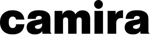 Camira-Logo-510x132.jpg