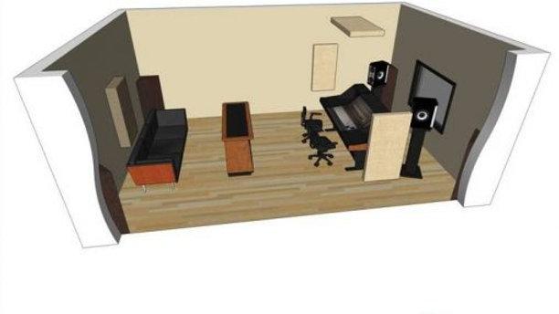 Room Kit 3