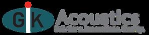 GIK-Acoustics-new-tag-logo-no-bg-400x400