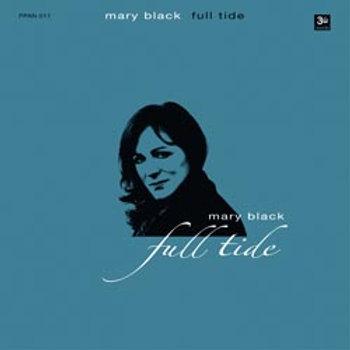 Mary Black: Full Tide