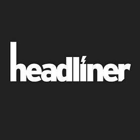 headliner-magazine-logo.jpg
