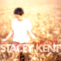 Stacey Kent: Dreamsville