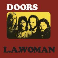 The Doors : L.A. Woman