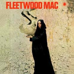 Fleetwood Mac : The Pious Bird of Good Omen