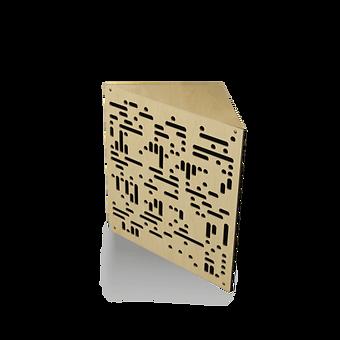 Demi-Corner-bass-trap-CT-alpha-2da-800x8