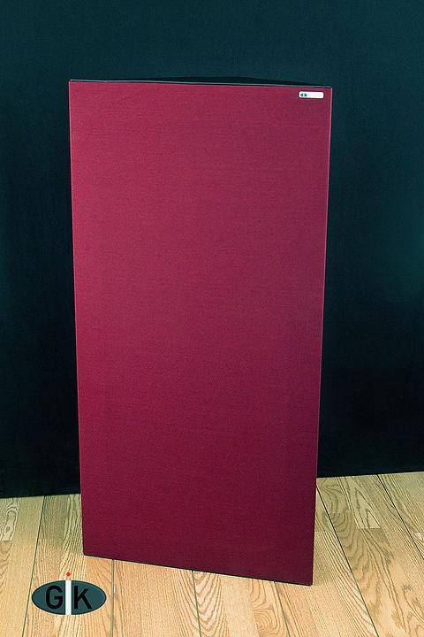 GIK-Acoustics-Tritrap-burgundy_web.jpg