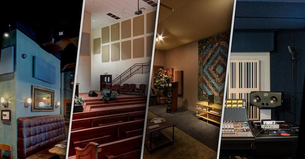 GIK-Acoustics-treatments-collage-optimiz