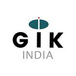 Logo India.png