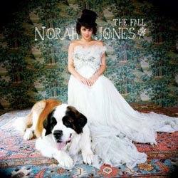 Norah Jones: The Fall
