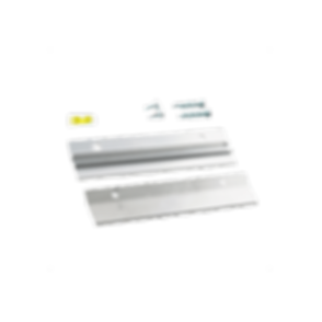 Accessories2-510x510.png