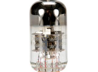 6922 Electro-Harmonix Gold