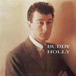 Buddy Holly: s/t