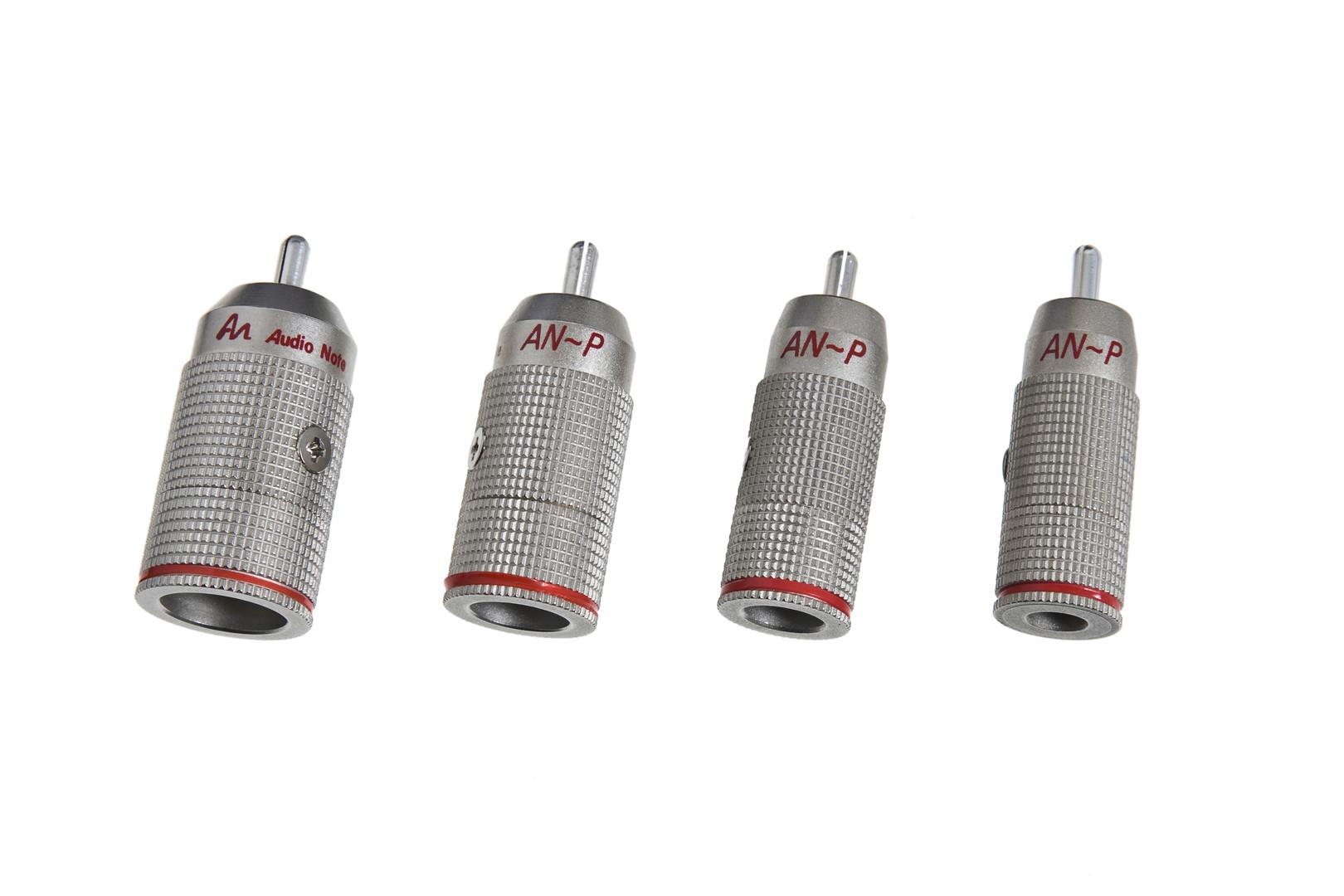 AN-P silver plated RCA plug 001.jpg
