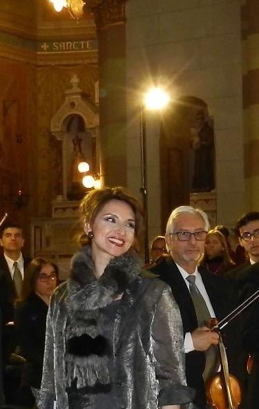Nidia Palacios