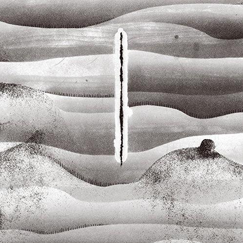 Cornelius - Mellow Waves - Cassette