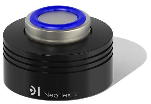 NeoFlex L (Set of 3)