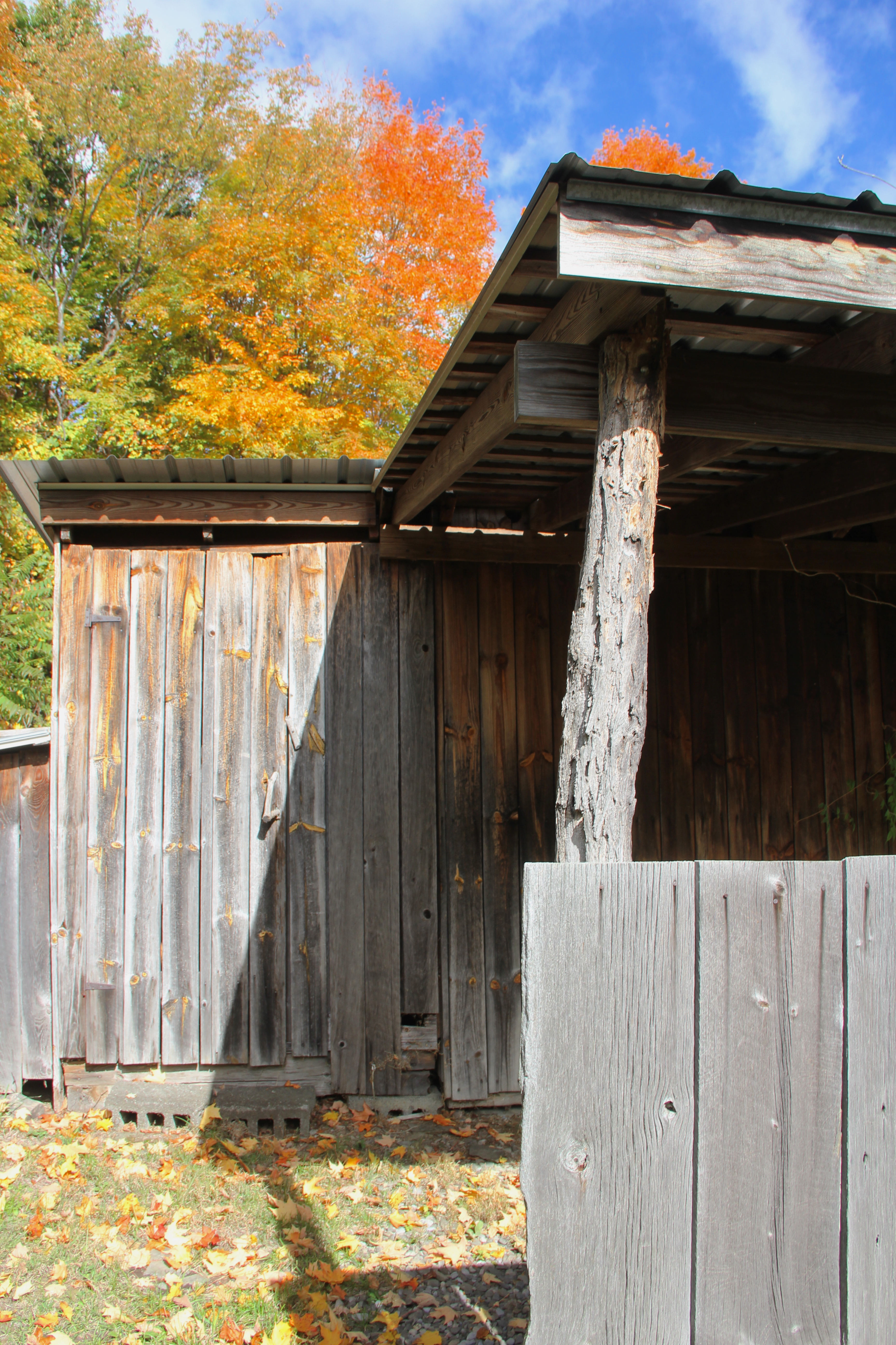 airbnb sauna 2