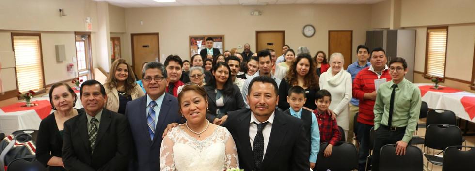 Hnos Ramos boda.jpg