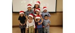 Niños_navidad_2017_juntos