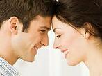 Εγκυμοσύνη, Εξωσωματική, Υποβοηθούμενη αναπαραγωγή, Γυναικολόγος Φάληρο, Γυναικολογικό Ιατρείο Φάληρο, Παπανικολάου Αθανάσιος