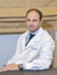 Γυναικολόγος Φάληρο, Γυναικολογικό Ιατρείο Φάληρο, Παπανικολάου Αθανάσιος