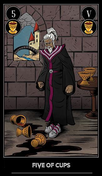 Cleric5.jpg