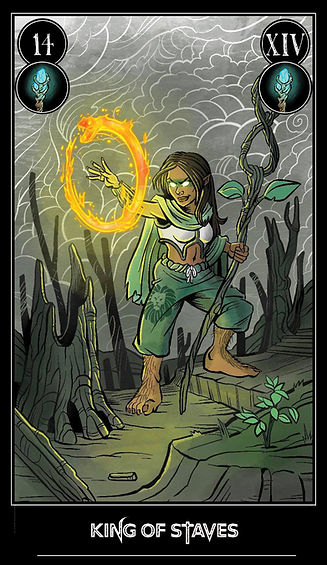 Wizard14.jpg